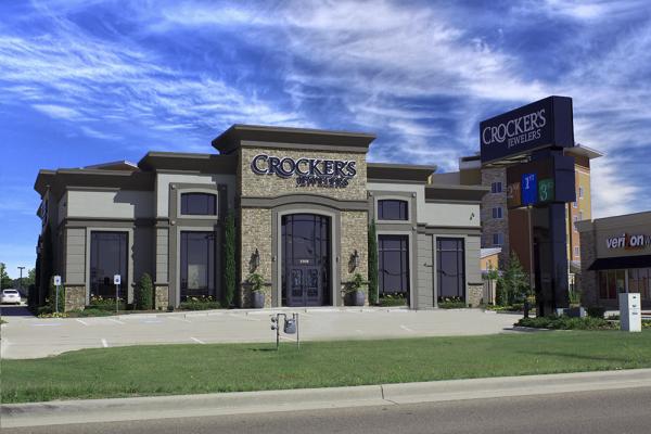 crockers-1000px