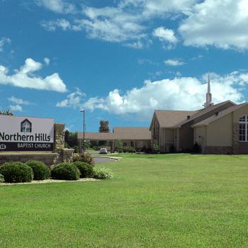 northern hills baptist church 1 1000px