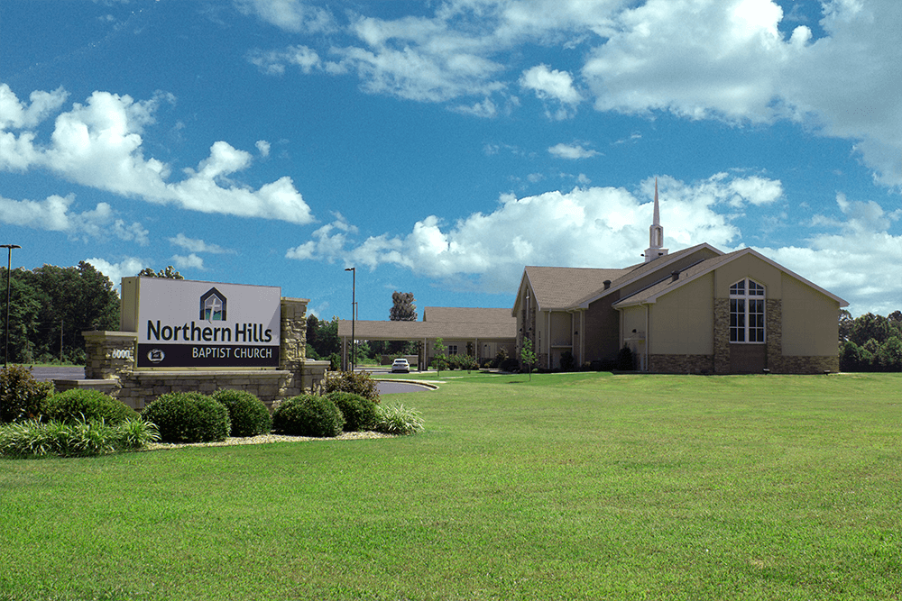 northern hills baptist church 1 1000px
