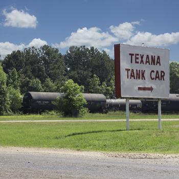texana tank car 1000px