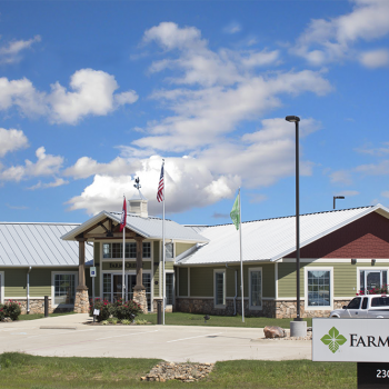 farm-credit-1000px