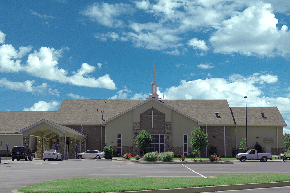 northern hills baptist church2 1000px